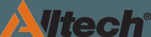 Alltech-logo-HIRes-960px (1)