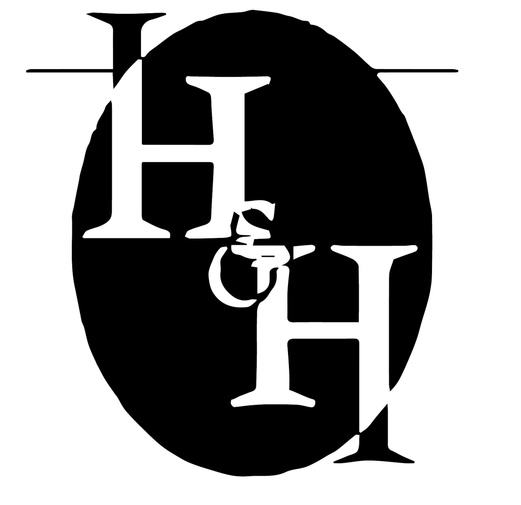 H&H-logo-transparent