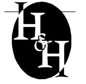 H&H-logo-transparent