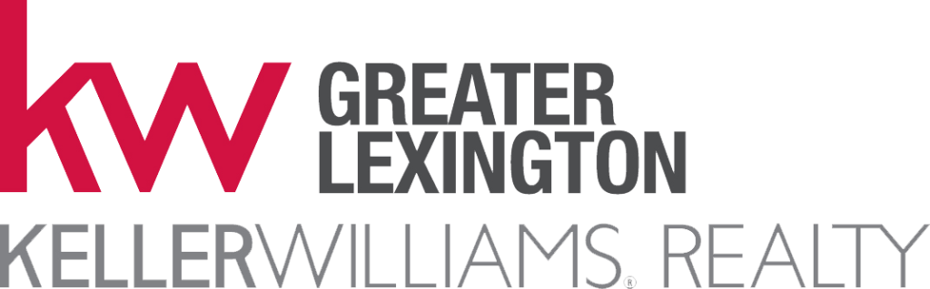 KellerWilliamsGreatorLexington-compressed