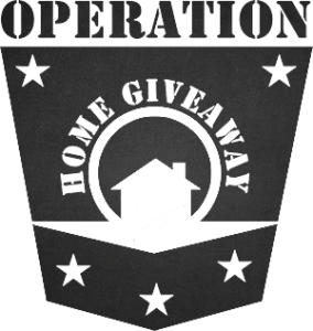 Operation-Home-Giveaway-logo