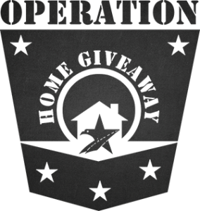 Operation-Home-Giveaway-logo-300px