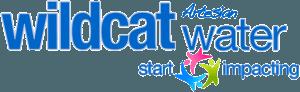 WildcatWaterLogo(kraked)