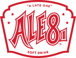 "Ale81 ""A LATE ONE"""