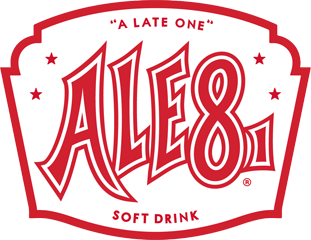 """Ale81 """"A LATE ONE"""""""