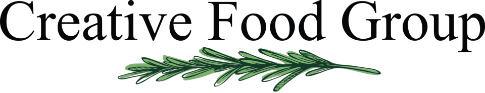 Creative Food Group